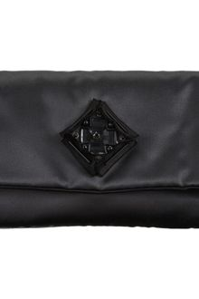 Lanvin Ouloulette Evening Bag - Lyst