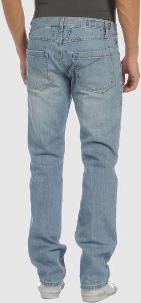Mens Cheap True Religion Jeans