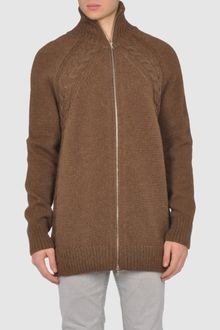 Dries Van Noten Cardigan - Lyst