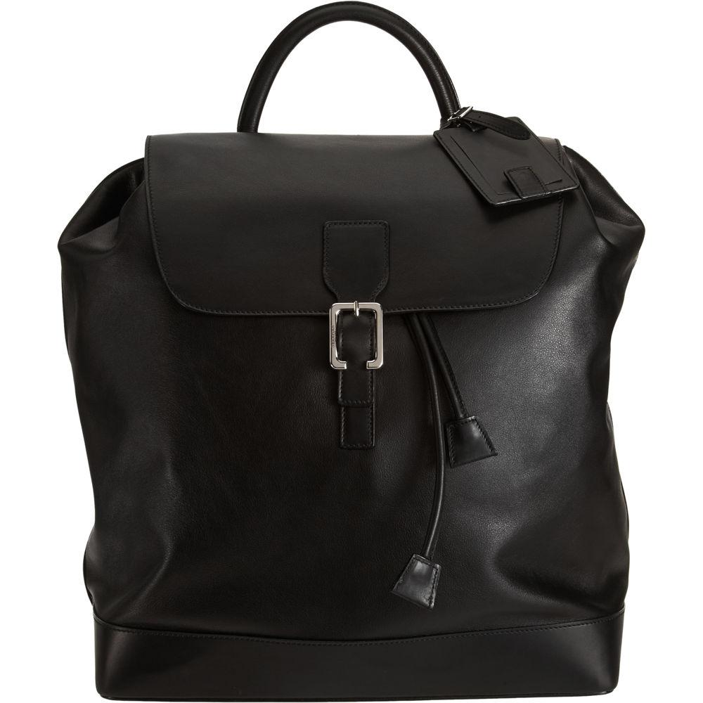 Mens Luxury Backpacks – TrendBackpack