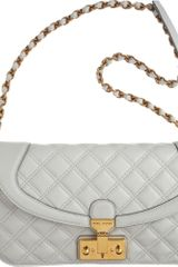 Marc Jacobs Luisa Shoulder Bag - Lyst
