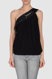 DSquared2 Top - Lyst