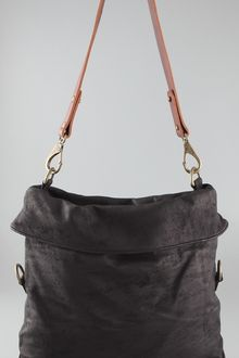 Sara Berman Tel Aviv Convertible Bag - Lyst