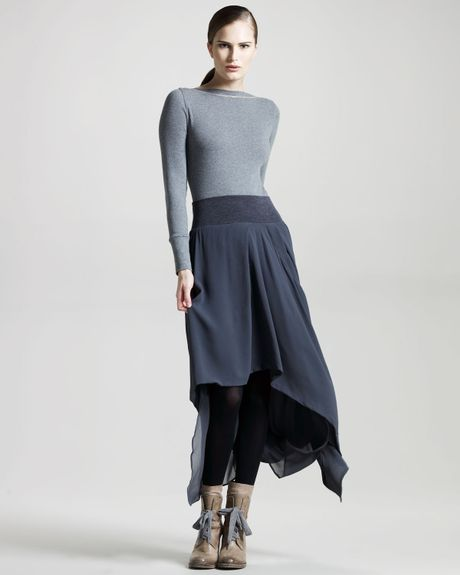 http://cdnd.lystit.com/photos/2011/06/23/brunello-cucinelli-forrest-high-low-silk-skirt-product-1-965709-909385529_large_flex.jpeg