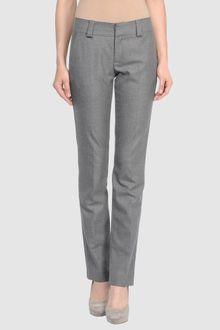 Laltramoda Dress Pants - Lyst