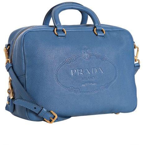 sale hermes birkin handbags 40 cm replica