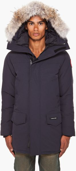 Canada Goose victoria parka online 2016 - Canada Goose Blue Parka Related Keywords & Suggestions - Canada ...