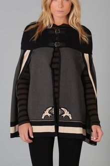 Alice By Temperley Riviera Cape - Lyst