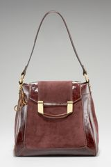 Milly Paige Bucket Bag - Lyst