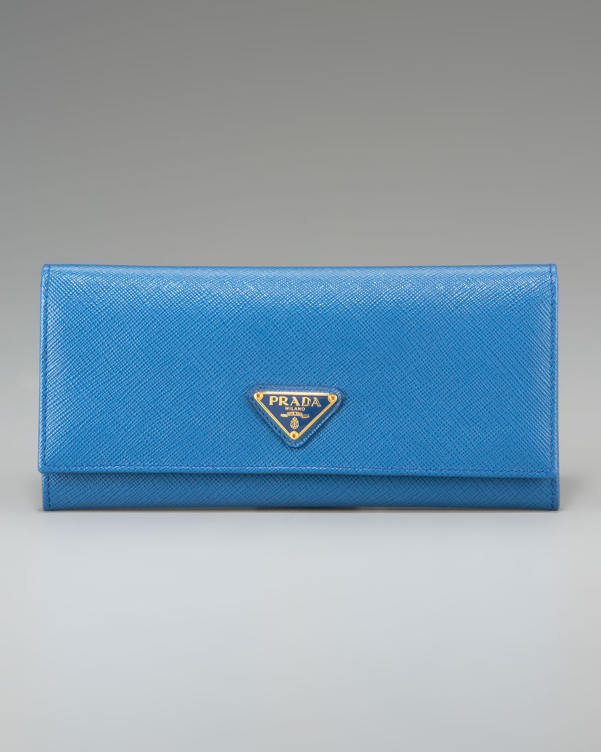 prada handbag collections - prada saffiano bow continental wallet