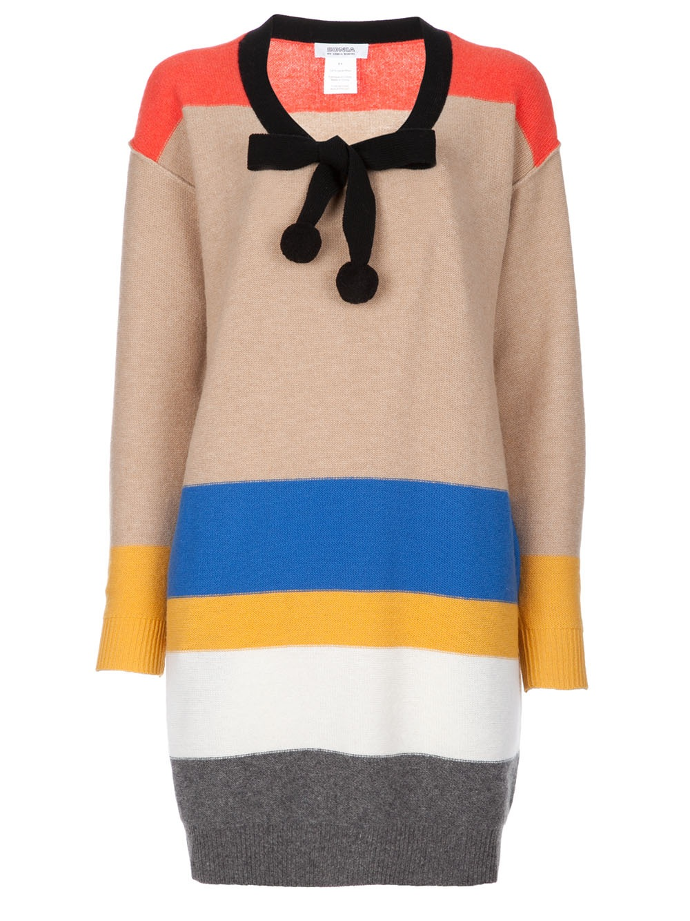 Lady sonia sweater