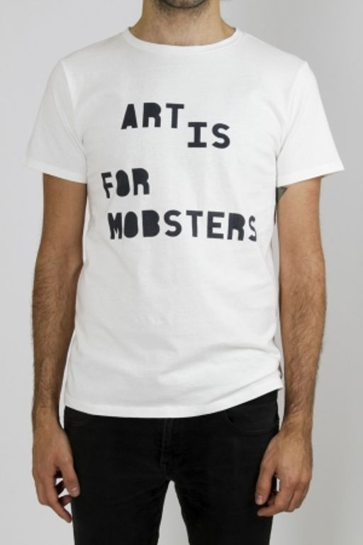 Wants post your wants in here for Apc white t shirt