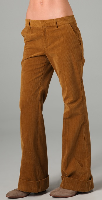Find great deals on eBay for wide wale corduroy pants. Shop with confidence.