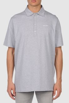 DSquared2 Polo Shirt - Lyst