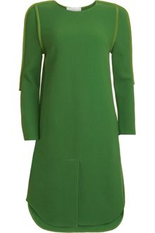 3.1 Phillip Lim Round Hem Dress - Lyst