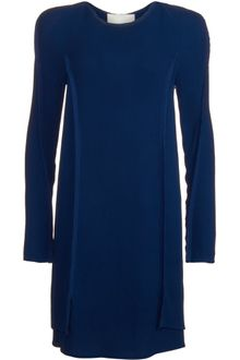 3.1 Phillip Lim Binding Dress - Lyst