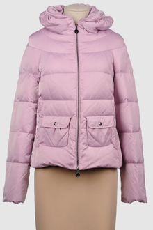Liu Jo Down Jacket - Lyst