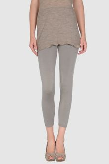 P.a.r.o.s.h. Leggings - Lyst