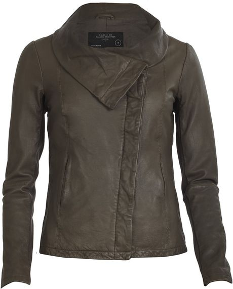 all-saints-sandringham-graphite-kadian-jacket-product-1-1404418-169485100_large_flex.jpeg