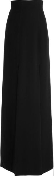 Rodarte x Opening Ceremony Long Skirt - Lyst