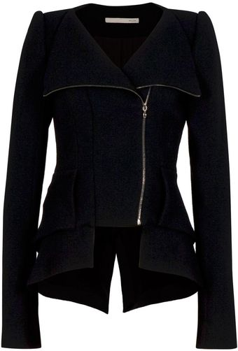 Willow Multi Way Equestrian Jacket - Lyst