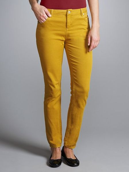 Original Yellow Pants Related Keywords Amp Suggestions  Yellow Pants Long Tail
