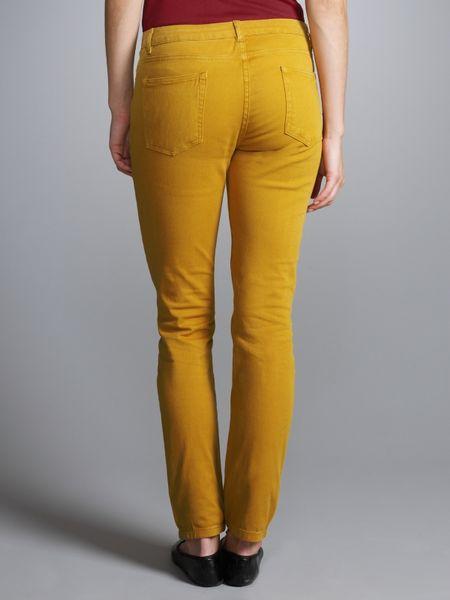 Levi Skinny Jeans Women