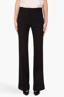 3.1 Phillip Lim Cuffed Trousers - Lyst
