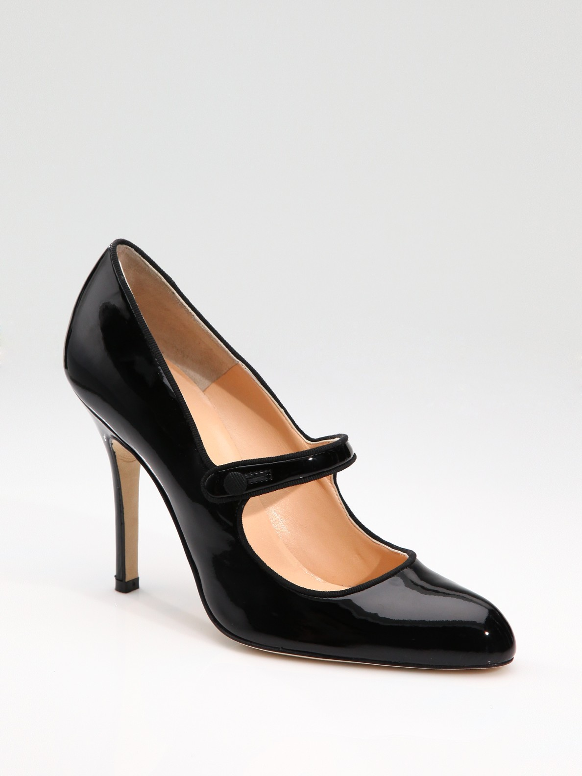 Manolo Blahnik Campy 90 Pumps newest sale online outlet very cheap buy cheap wiki perfect online really cheap price cCTVAv2