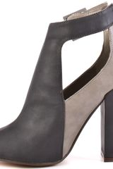 Michael Antonio Manning  Grey in Gray (grey) - Lyst