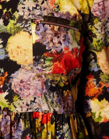 Paul Smith Dresses Paul by Paul Smith Dress