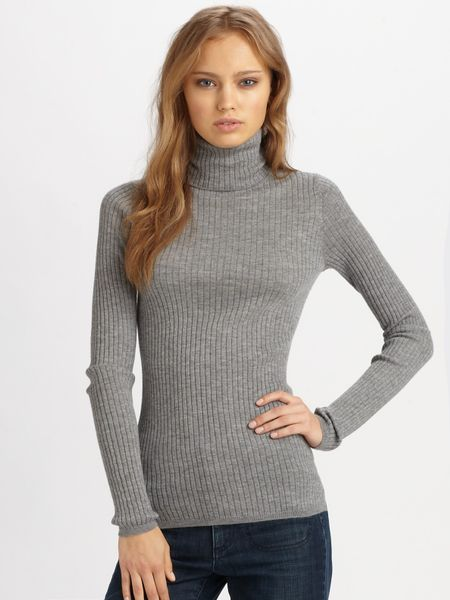 Find world of women in turtlenecks at ShopStyle. Shop the latest collection of world of women in turtlenecks from the most popular stores - all in one.