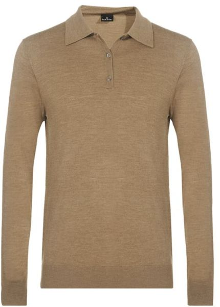 Merino Wool T Shirt Mens