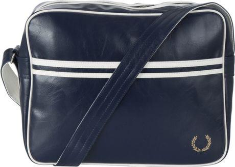 Flecked Wool Shoulder Bag 44