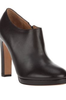 Chloé Shoe Boot - Lyst