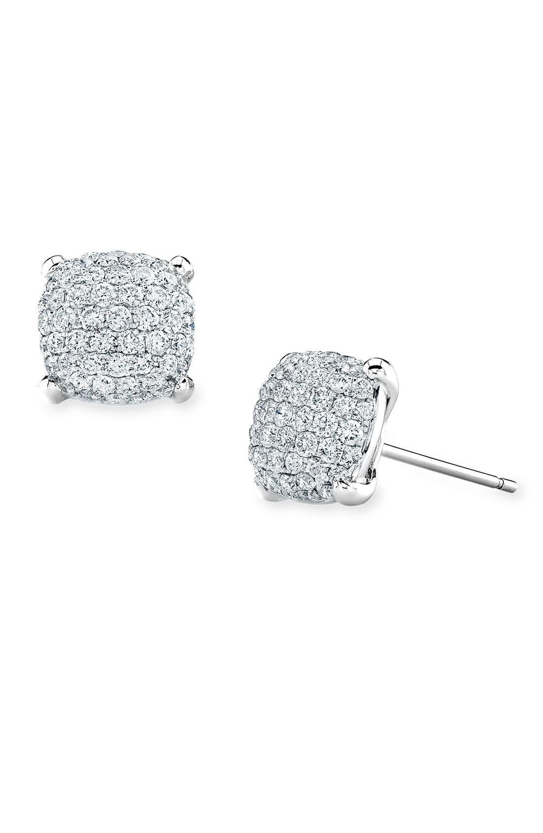 Bony Levy Diamond Pillow Earrings (nordstrom Exclusive) In. Large Circle Stud Earrings. 4mm Pearl Stud Earrings. Anodized Titanium Stud Earrings. Gold Coin Stud Earrings. Ice Cream Stud Earrings. 24 Carat Stud Earrings. Square Diamond Earring Stud Earrings. Double Bar Stud Earrings