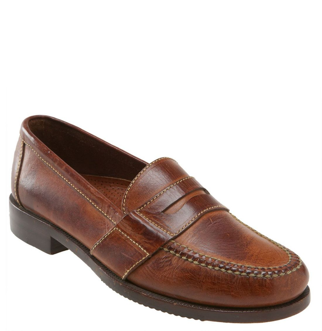 Nordstrom Cole Haan Shoes Mens