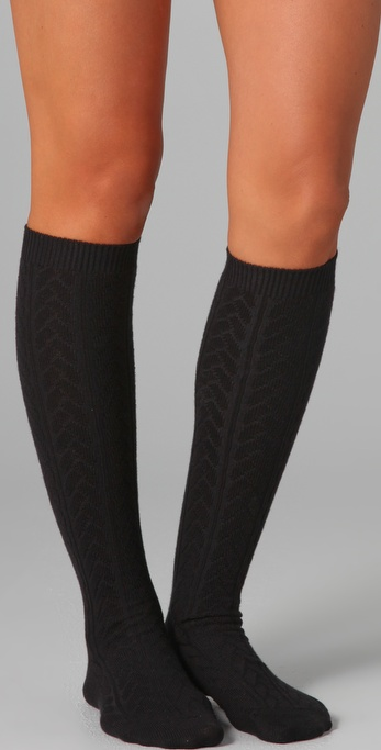 You searched for: cable knit tights! Etsy is the home to thousands of handmade, vintage, and one-of-a-kind products and gifts related to your search. No matter what you're looking for or where you are in the world, our global marketplace of sellers can help you find unique and affordable options.