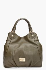 Marc By Marc Jacobs Francesca Tote - Lyst