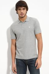 Penguin The Daddy O Classic Fit Polo - Lyst