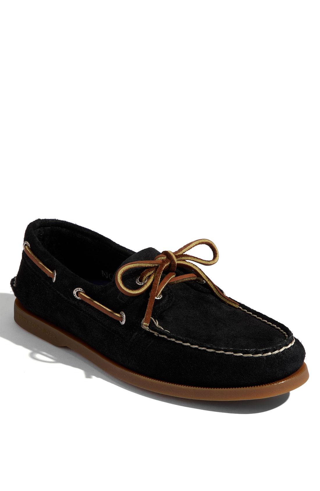 Black Boat Shoes 28 Images Wbkqxg97 Discount