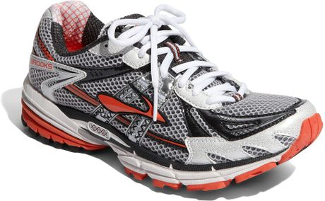 Brooks Stability Running Shoes Women