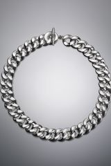 David Yurman Cordelia Necklace - Lyst