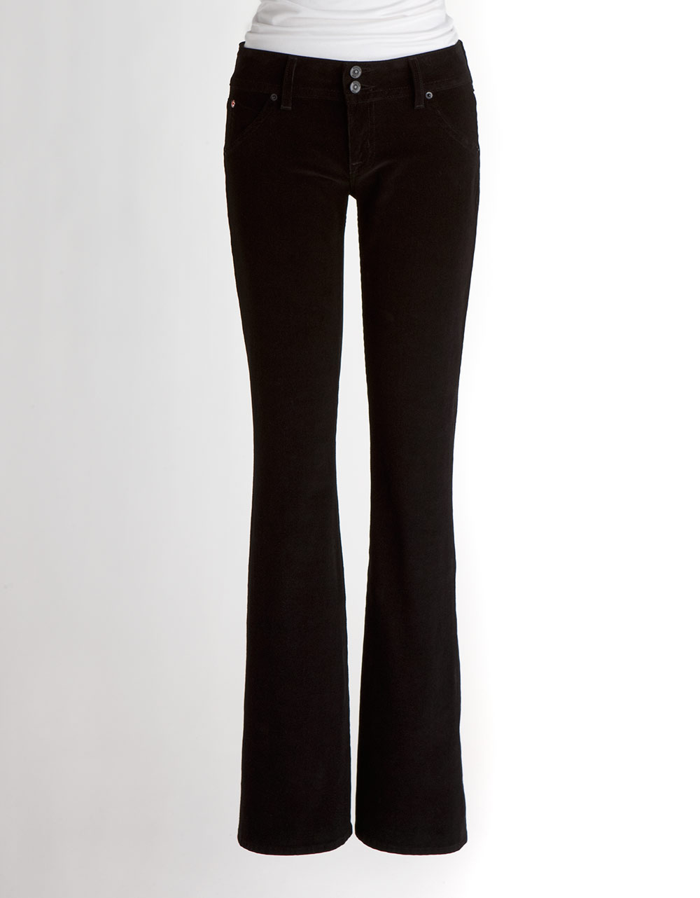 Tapered Jeans Women