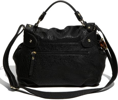 Find great deals on eBay for rampage handbags. Shop with confidence.