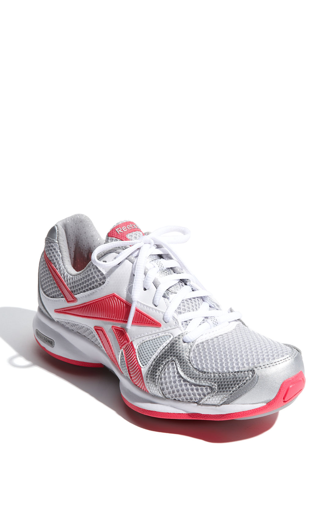 Reebok Easytone Shoes