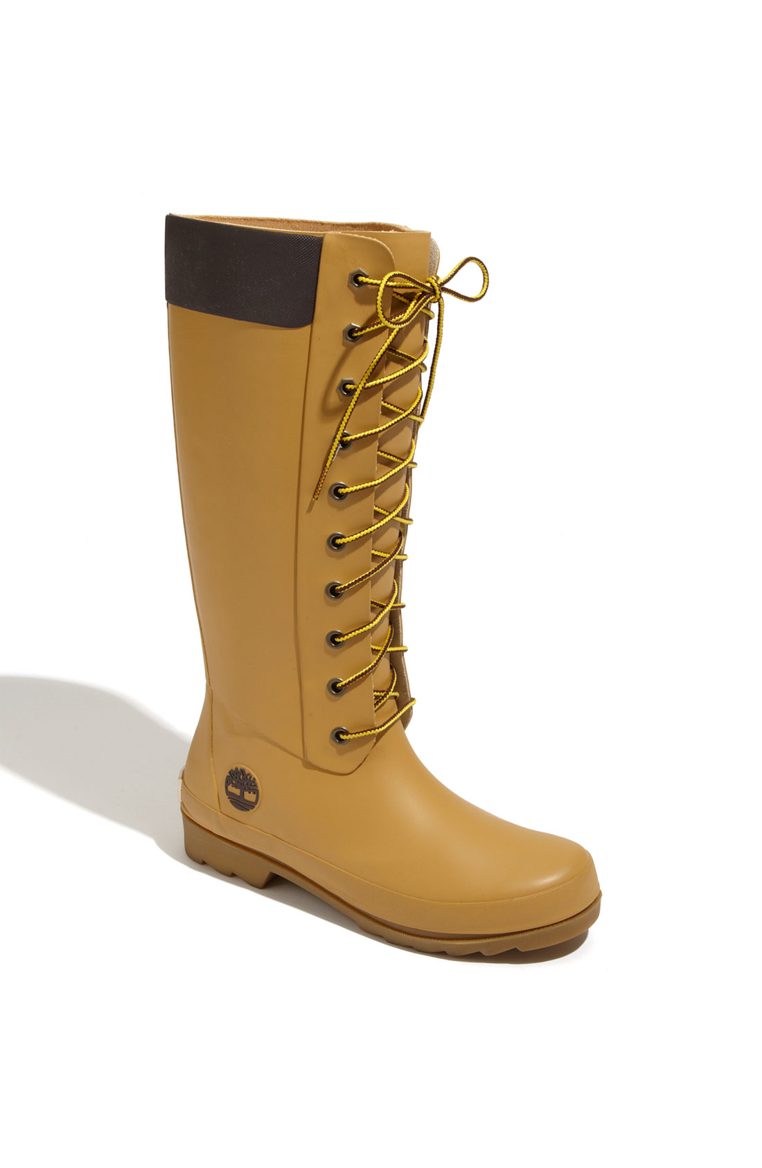 Innovative Cougar Royale Rain  Boots $140, Zappos Waterproof Boots Dont Have To Look Like Theyre Made For Splashing In Puddles These Boots Have A Western Riding Bootinspired Design But You Can Wear A Lo