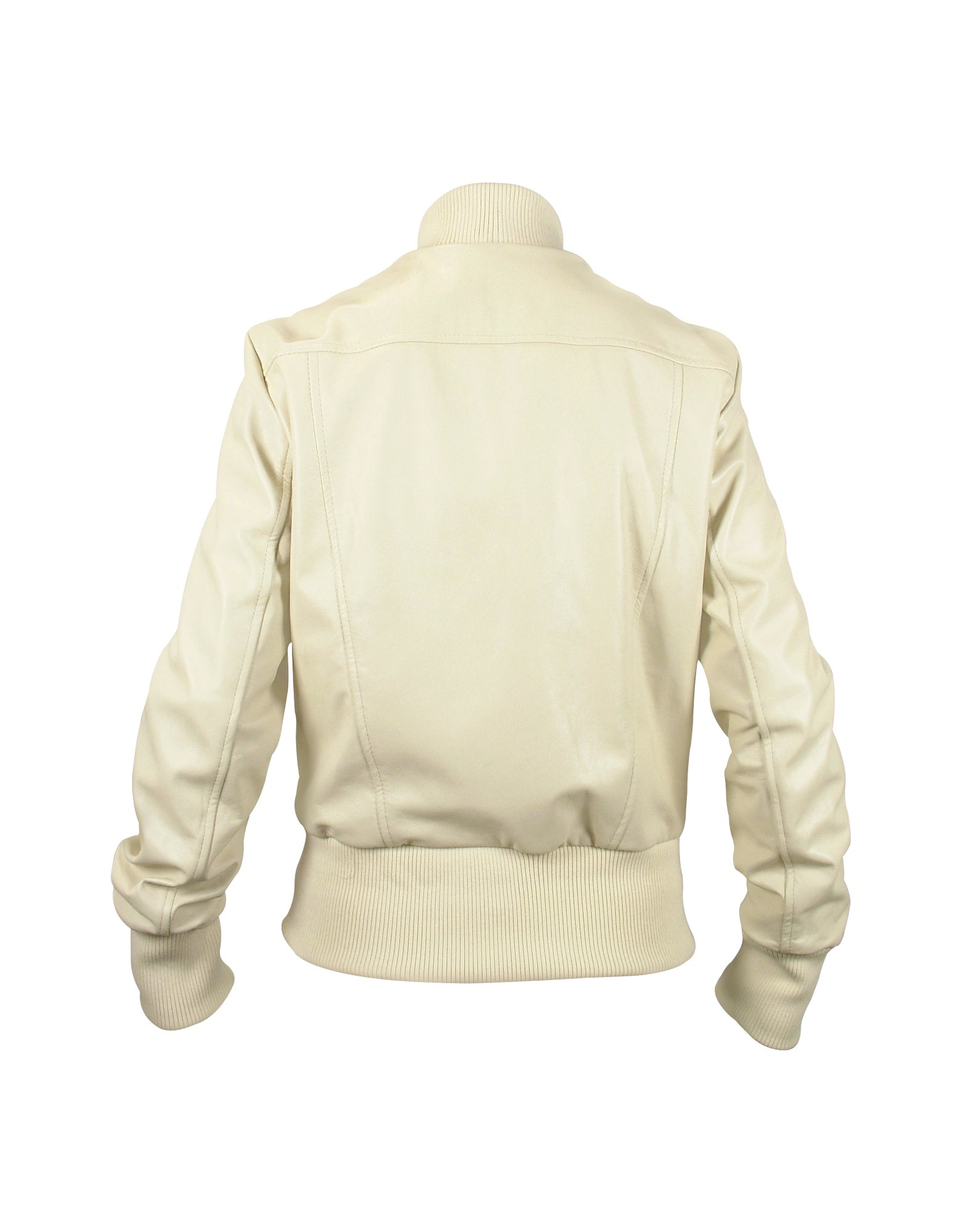 Find cream colored leather jacket at ShopStyle. Shop the latest collection of cream colored leather jacket from the most popular stores - all in one Brand Directory for Women's Leather Jackets Cream Cropped Leather Jacket White Faux Women's Leather Jackets White Soft Women's Leather Jackets White Trimmed Women's Leather Jackets White.