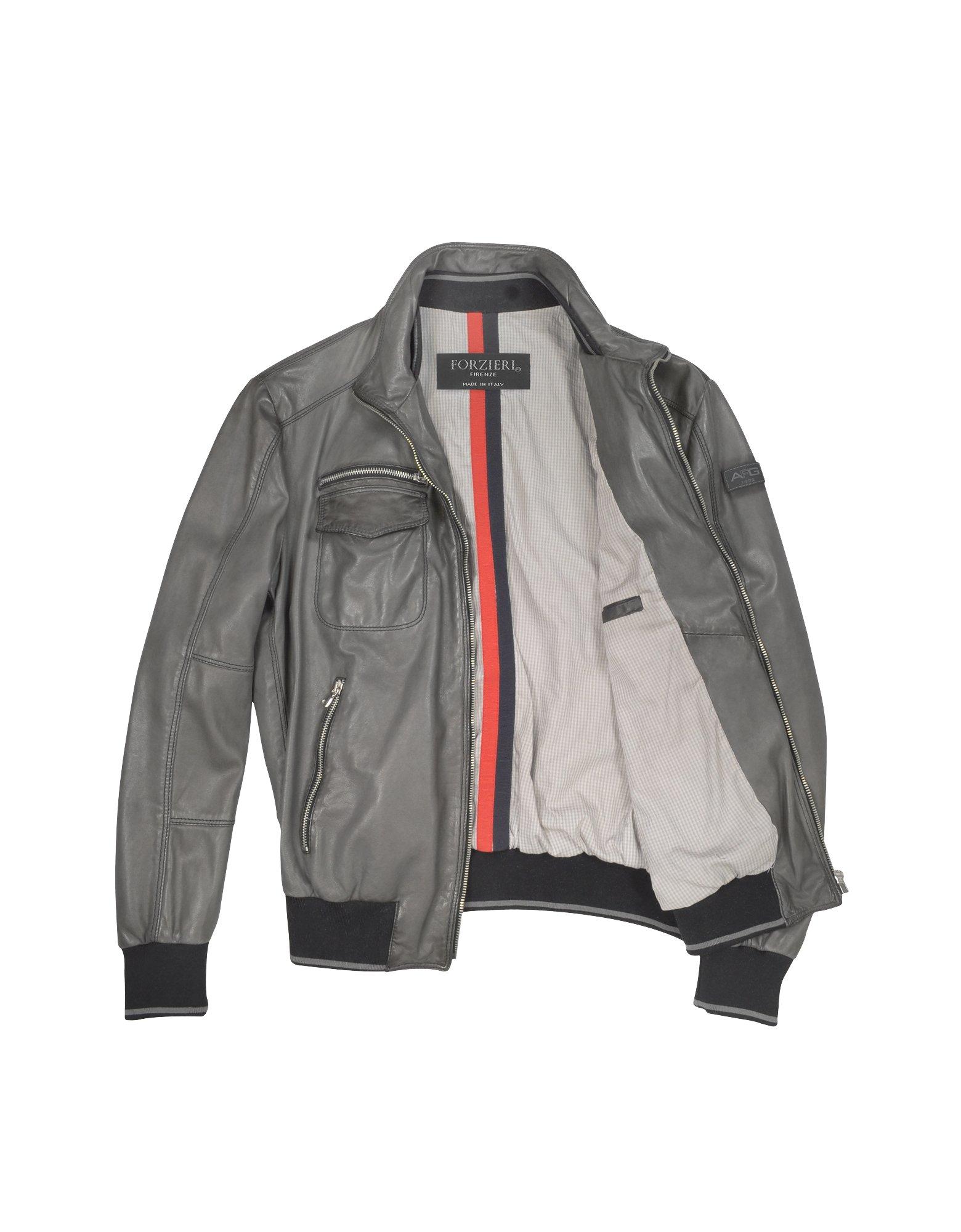 Stylish Mens Jackets