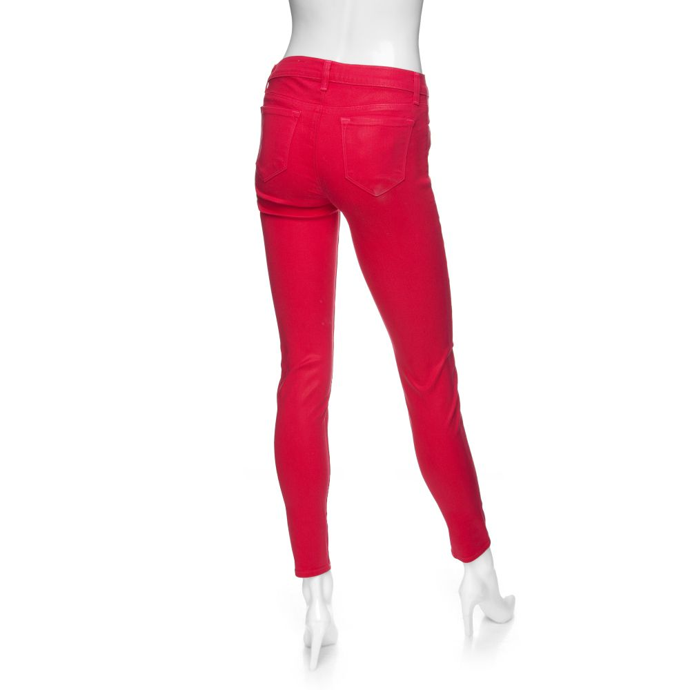Find pink jeans at ShopStyle. Shop the latest collection of pink jeans from the most popular stores - all in one place.
